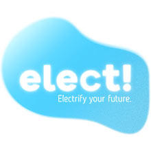 elect! Exhibition & Conference