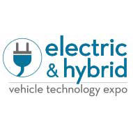 Electric & Hybrid Vehicle Tech Expo