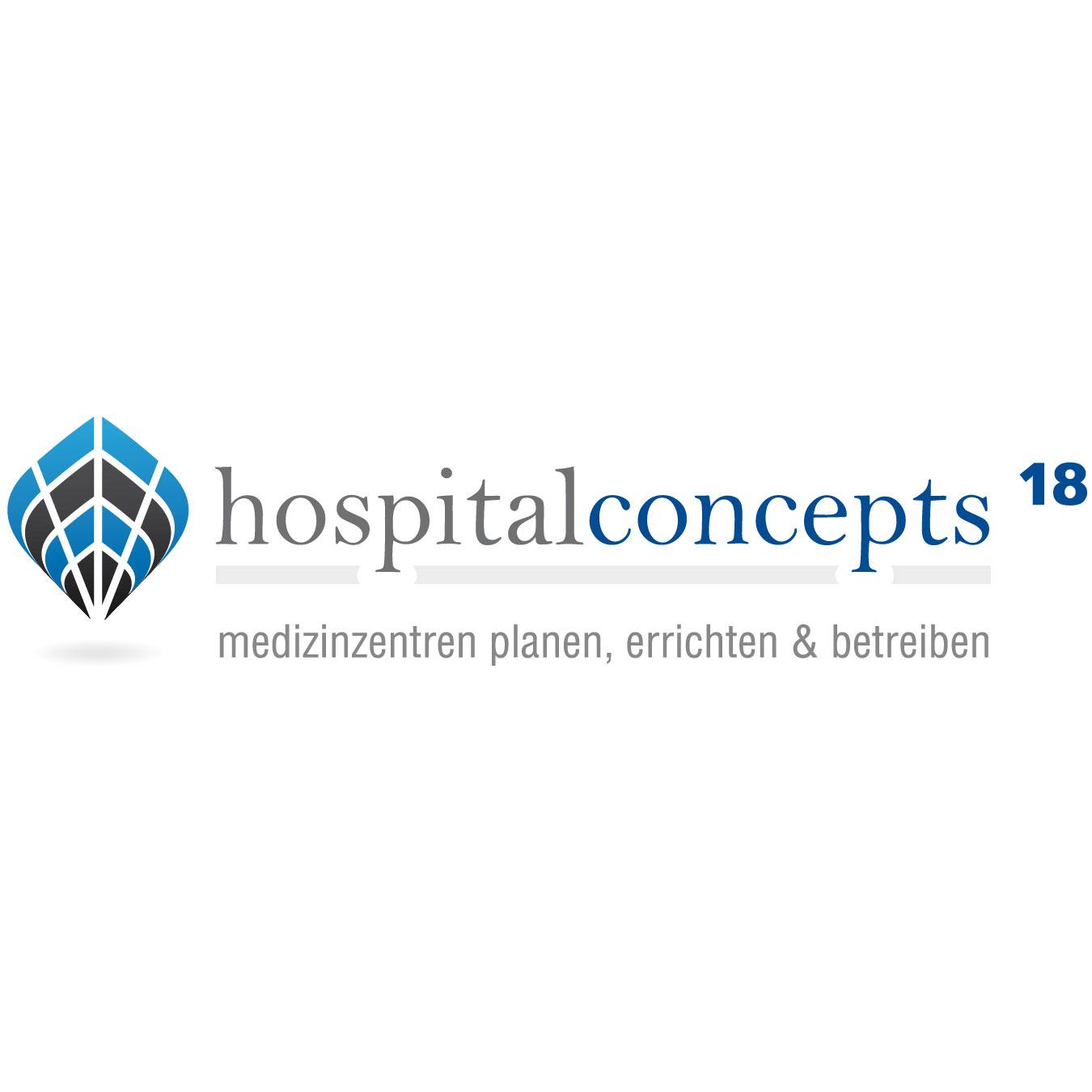 hospitalconcepts