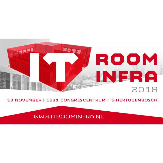 It Room nfra