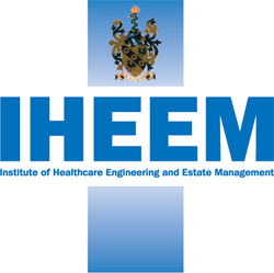 IHEEM Regional Conference & Exhibition