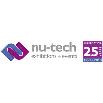 Engineering & Technology Exhibition