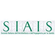 S.I.A.I.S. - Congresso nazionale