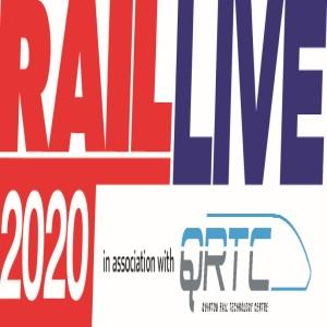Rail Live 2020
