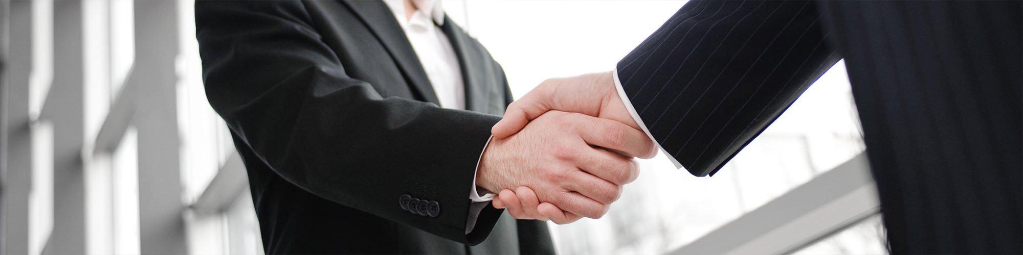 [Translate to italian:] Mitgliedschaften und Kooperationen