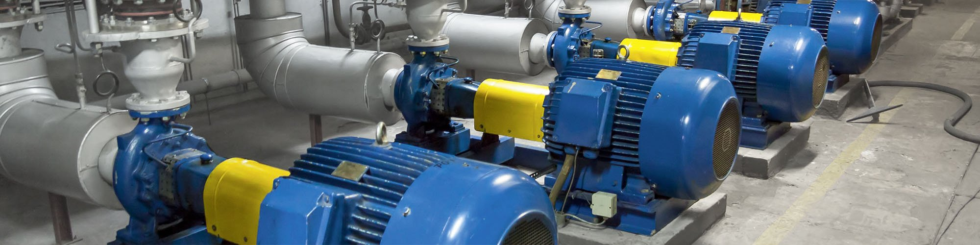 [Translate to italian:] Continuous monitoring of de-energised loads and conductors