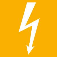 Arco flash