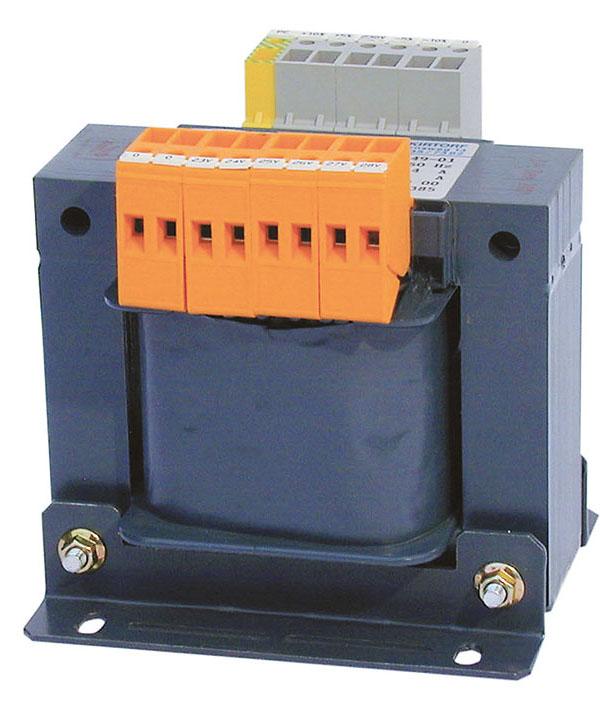 Trasformatori per lampade scialitiche ESL0107