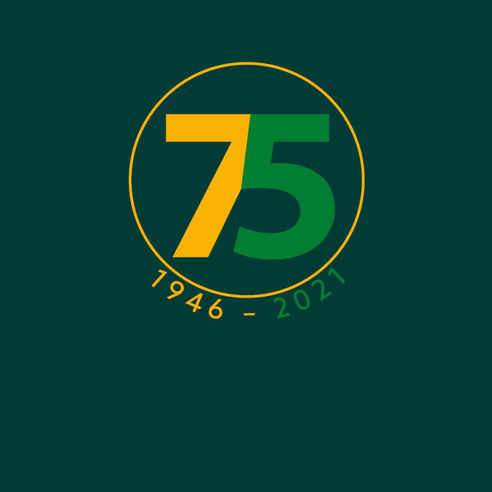 Il Gruppo Bender celebra il suo 75° anniversario